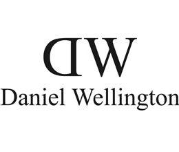 daniel-wellington_logo